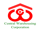 Central Warehouse Corporation, New Delhi