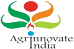 Agrinnovate India, New Delhi